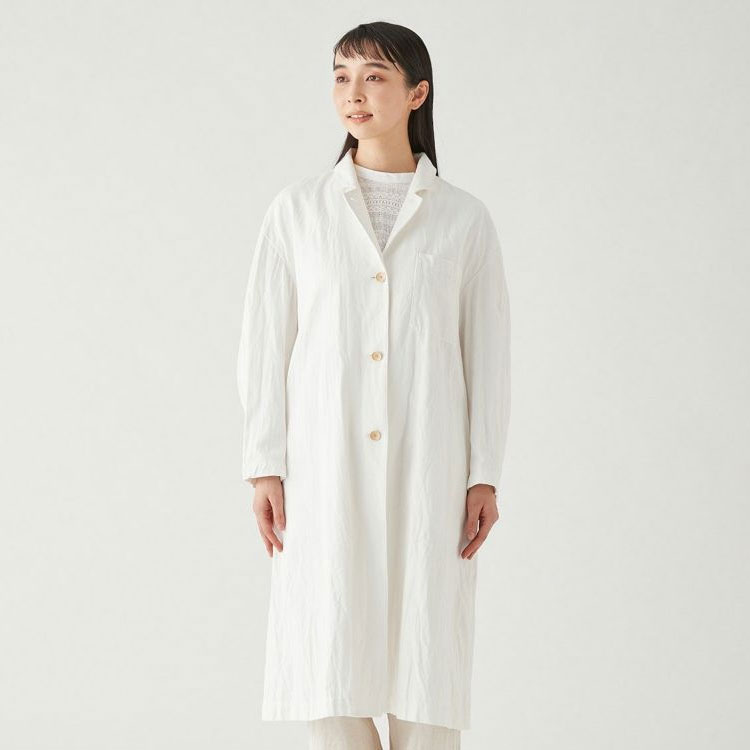 SPRING OUTER COLLECTION – MidiUmi –