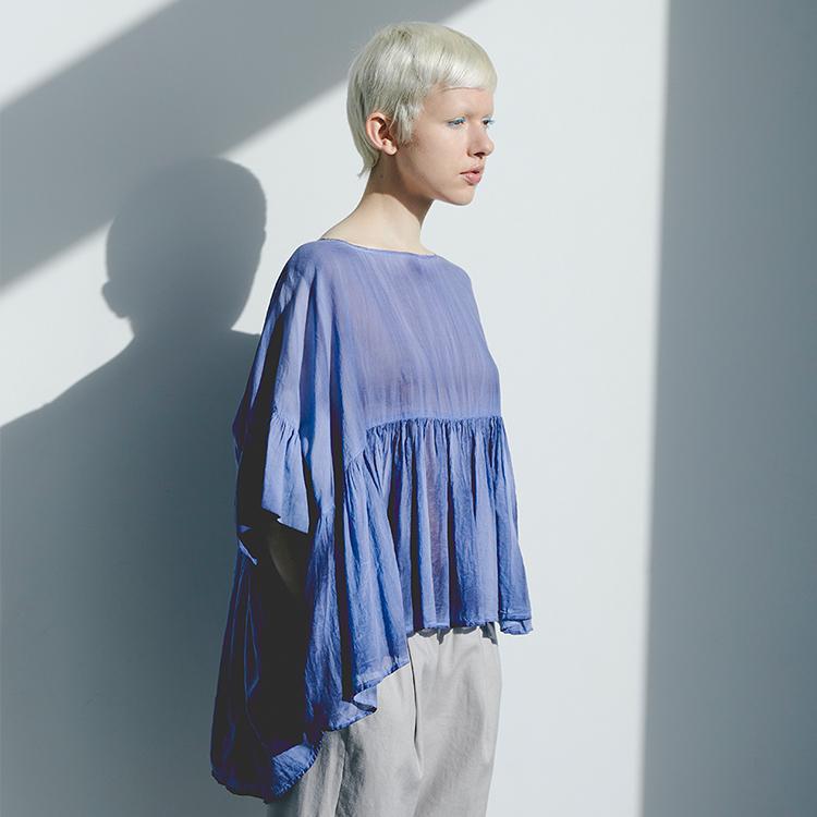 pigment dyed シリーズ – mizuiro ind –