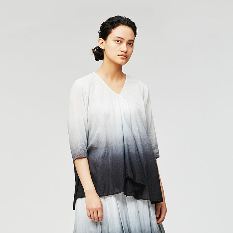 2021 SUMMER SALE TOPS STYLING SELECTION