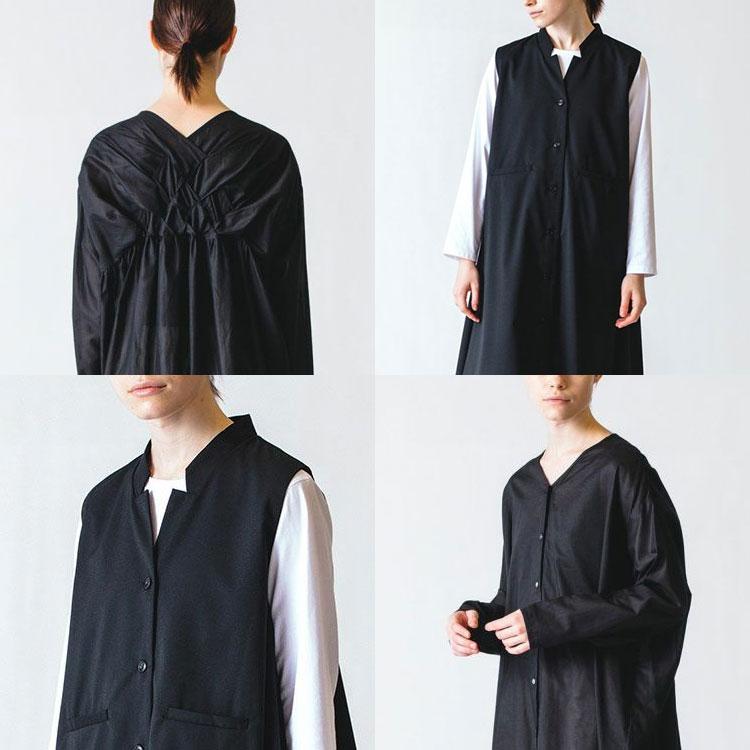 PRE ORDER 2021 autumn collection – mizuiro ind –