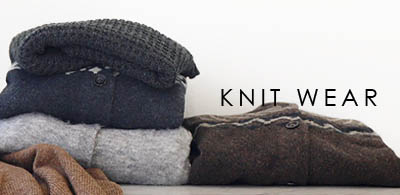 1114_topbanner_knit