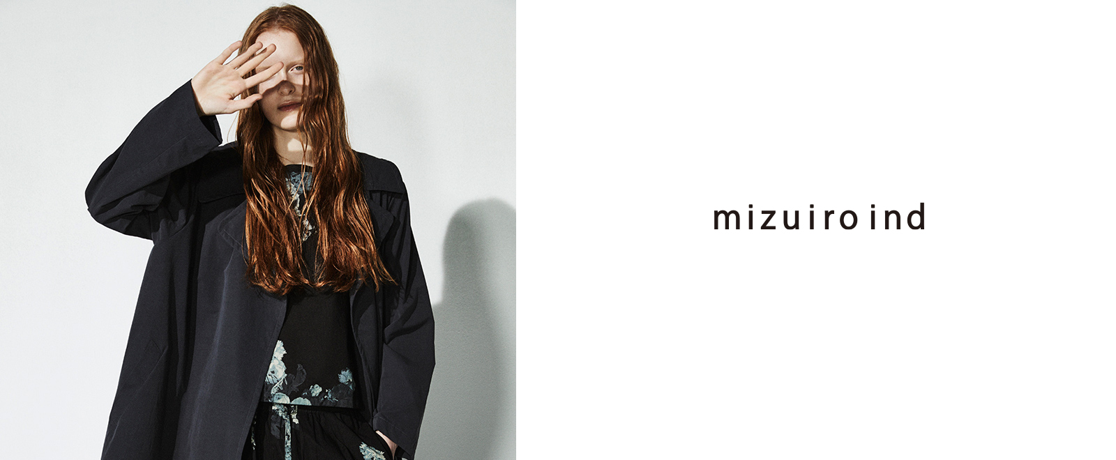 2018ssmizuiroind