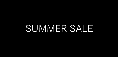 summer SALE all item