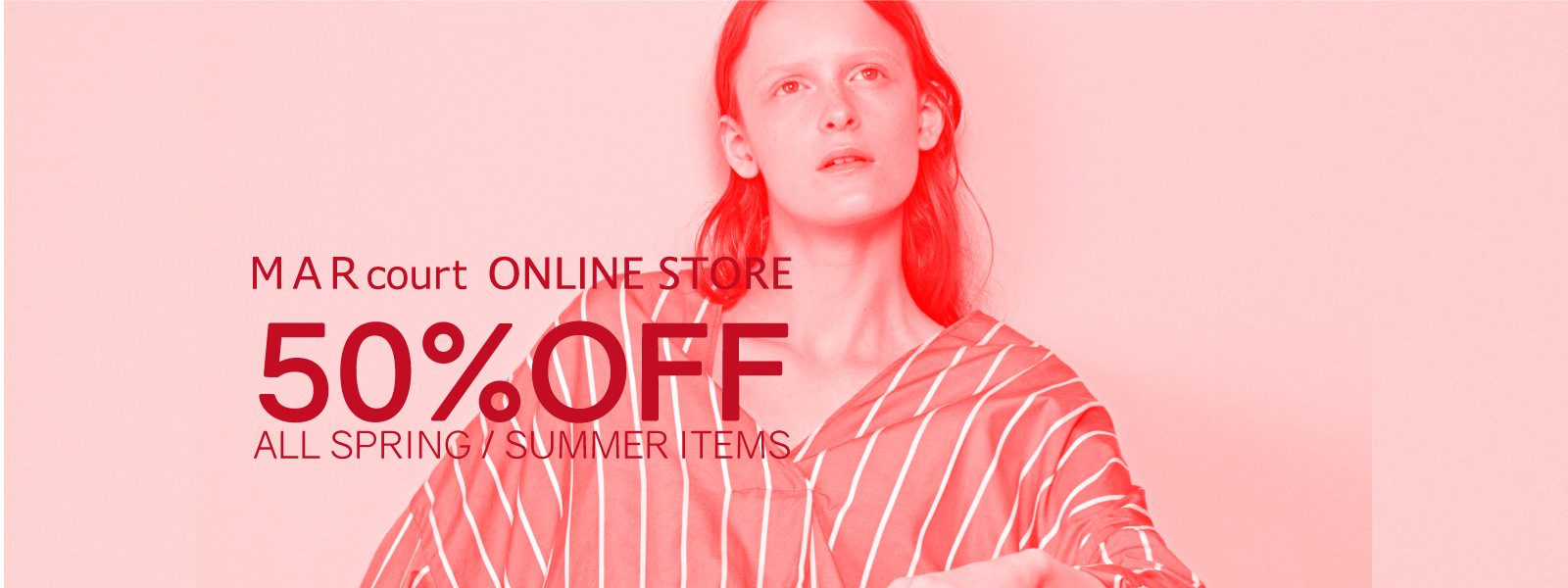 0907-50%offsale