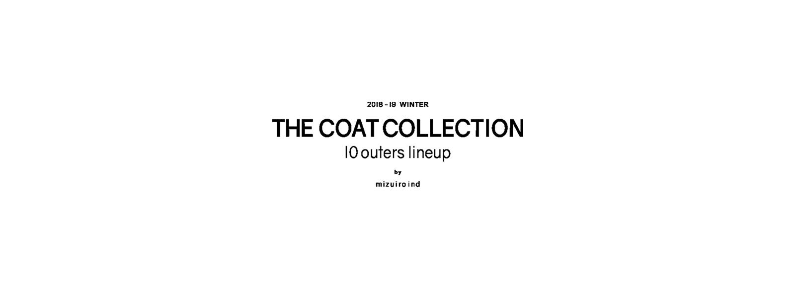 coatfair1122